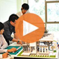 Video introduction to Naresuan University