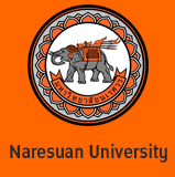 The 2nd Announcement of Naresuan Competitive Grants for International Students The Academic Year 2018