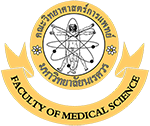 Faculty of Medical Science Naresuan University