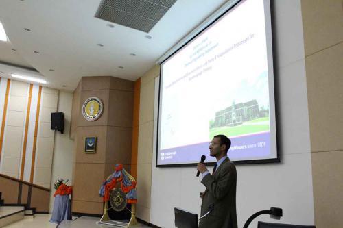 international symposium ๑๙๑๑๐๘ 0132