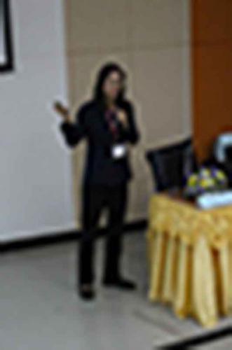 international symposium ๑๙๑๑๐๘ 0144